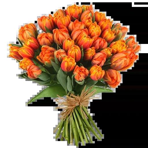 Flowerrr - Sticker 2