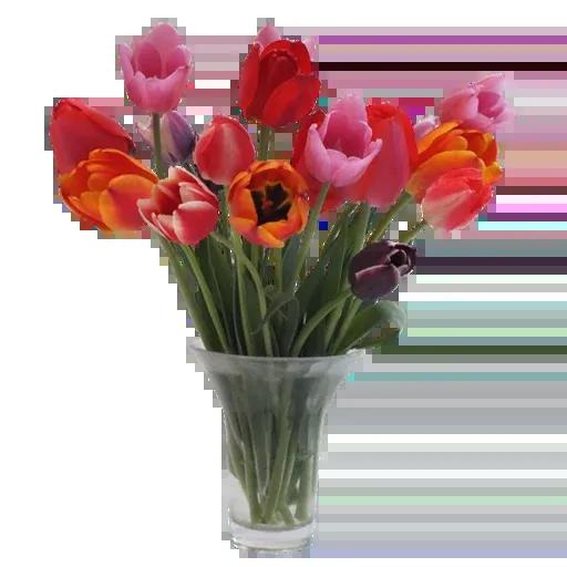 Flowerrr - Sticker 3