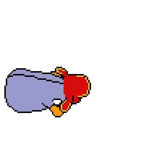 腦魔icon 2 - Sticker 12