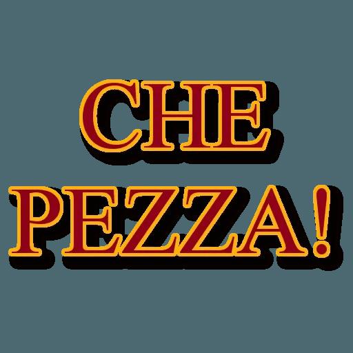 Pack CIGOlante - Sticker 23