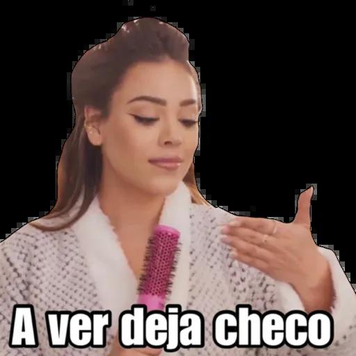 Mala Fama • Danna Paola - Sticker 21
