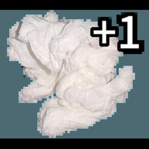 衛生紙 - Sticker 14
