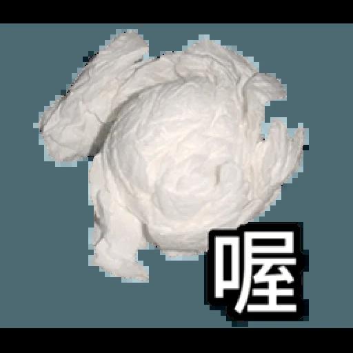 衛生紙 - Sticker 5