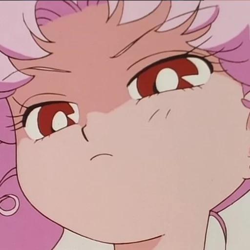 Sailor moonn - Sticker 1