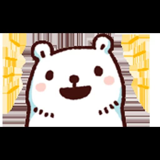 Joo - Sticker 17