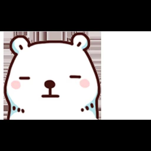 Joo - Sticker 1