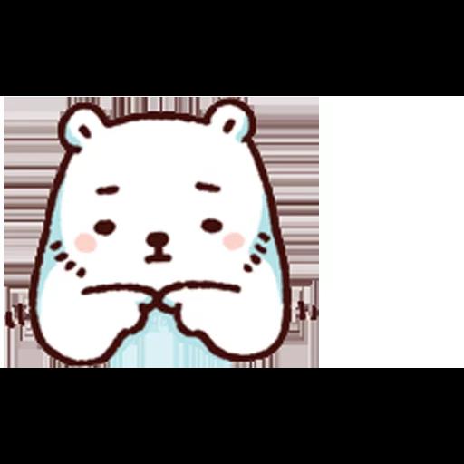 Joo - Sticker 5