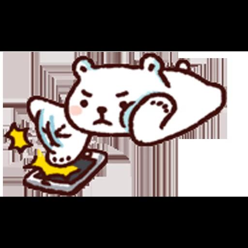 Joo - Sticker 8