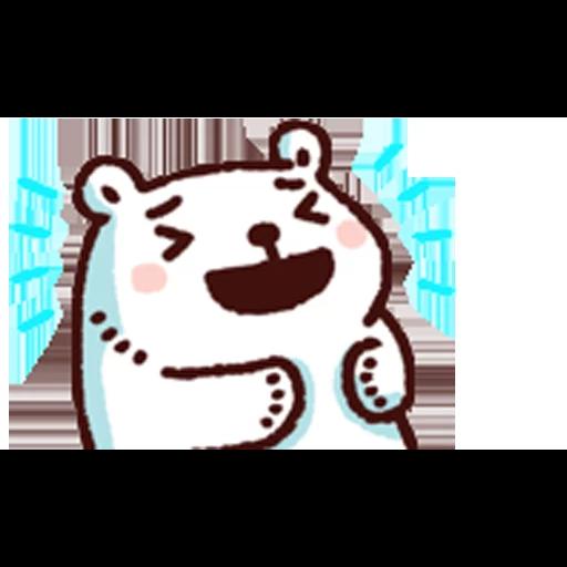 Joo - Sticker 21