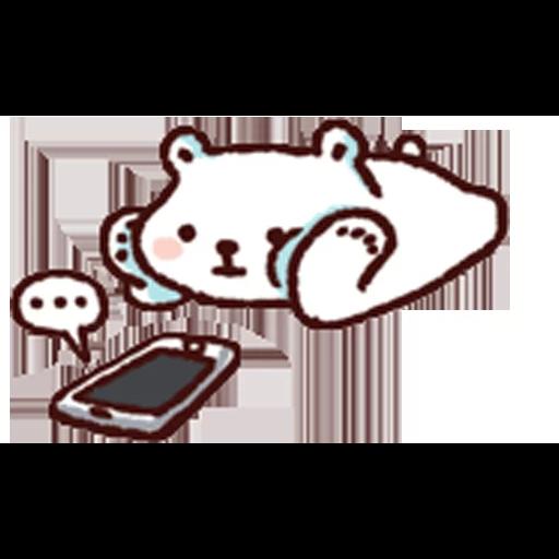 Joo - Sticker 9