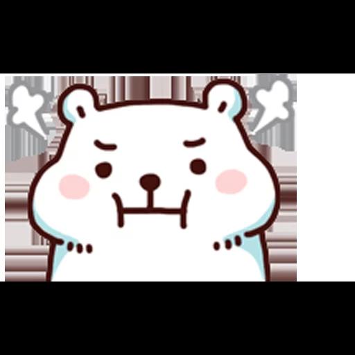 Joo - Sticker 6