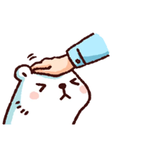 Joo - Sticker 22