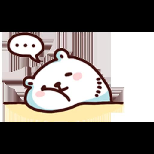 Joo - Sticker 24