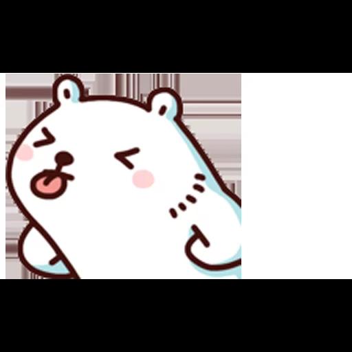 Joo - Sticker 27