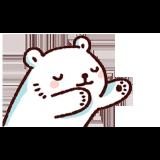 Joo - Sticker 28