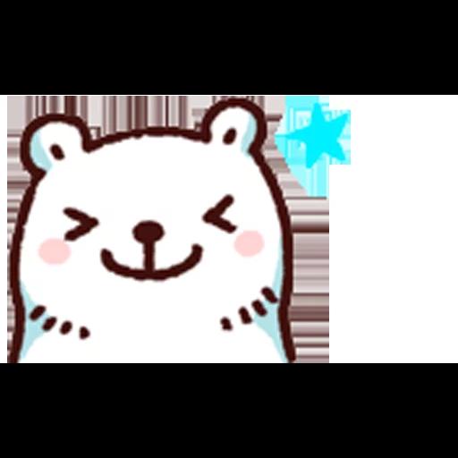 Joo - Sticker 18