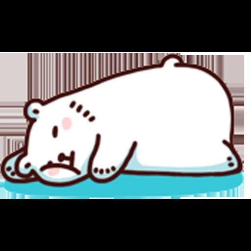 Joo - Sticker 4