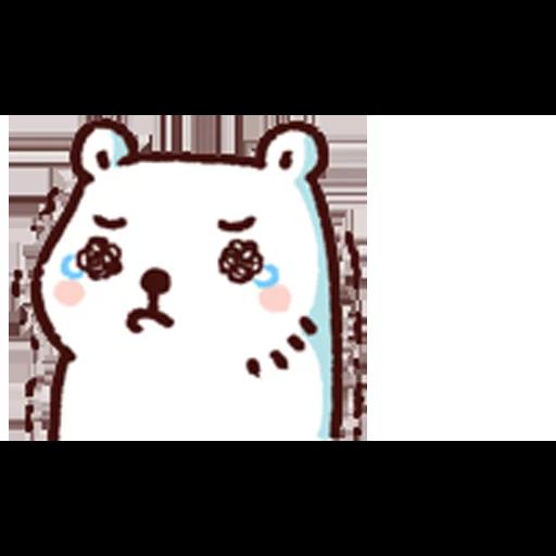 Joo - Sticker 11