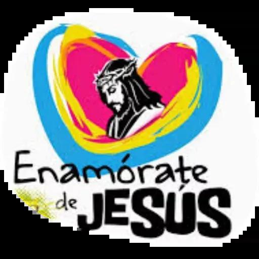 Chat Cristiano - Sticker 14