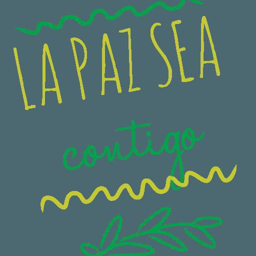 Chat Cristiano - Sticker 9