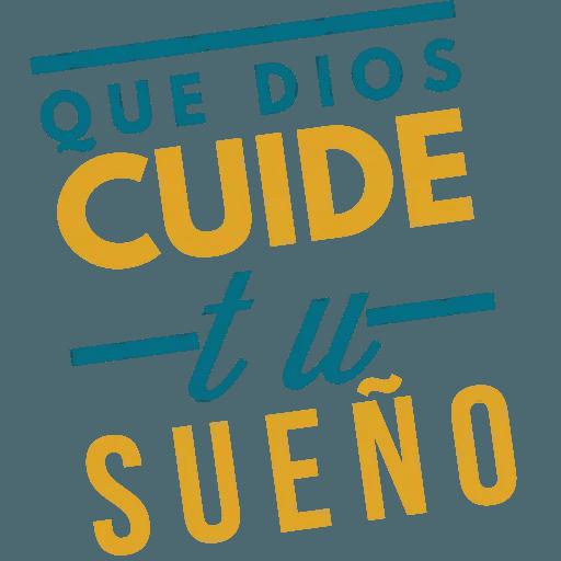 Chat Cristiano - Sticker 3