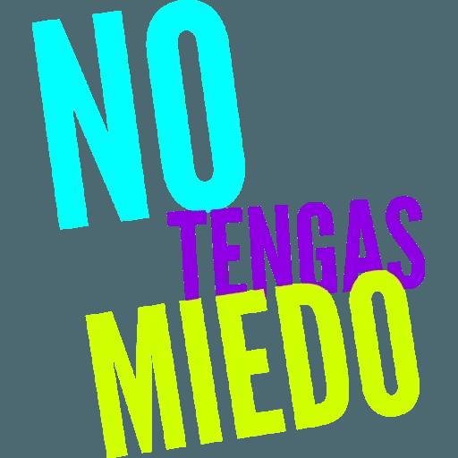 Chat Cristiano - Sticker 10