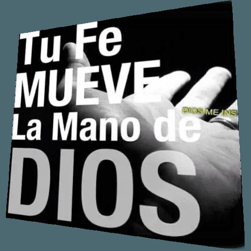 Chat Cristiano - Sticker 13