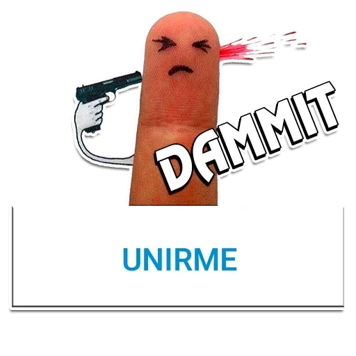 Pokenimus3 - Sticker 20