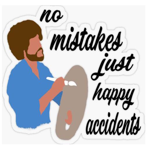 art - Sticker 5