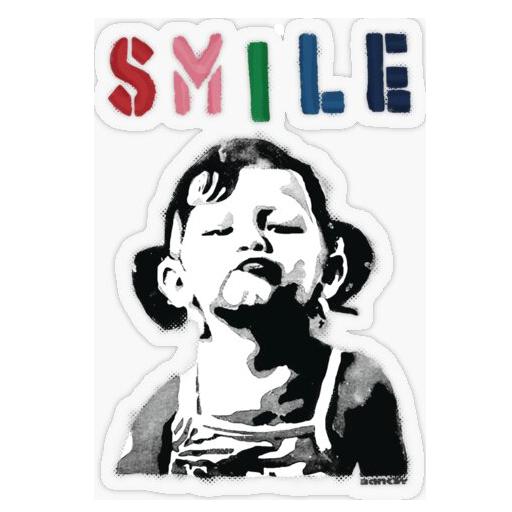 art - Sticker 2