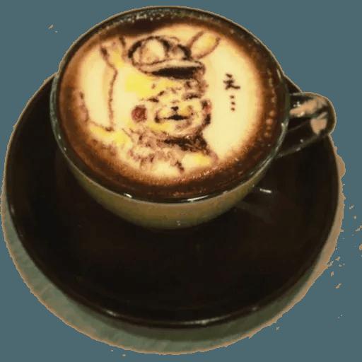 寵物小精靈人人年初四 - Sticker 15