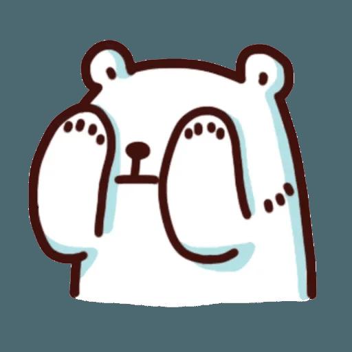 Bacbac3 - Sticker 14