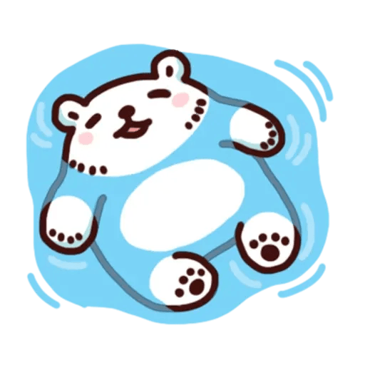 Bacbac3 - Sticker 21