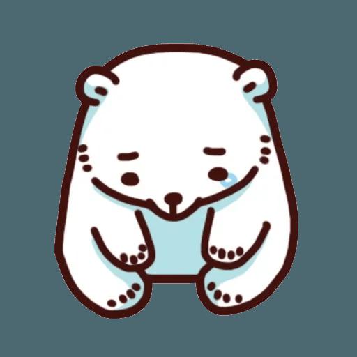 Bacbac3 - Sticker 19