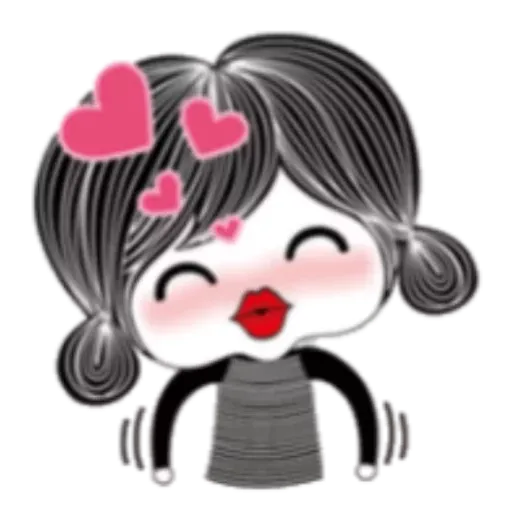 Dokhmal - Sticker 21