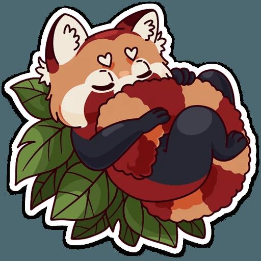 Miku Part 2 - Sticker 15
