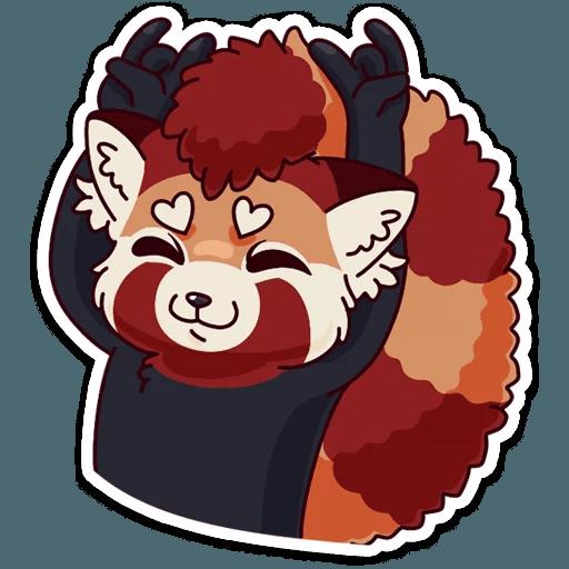 Miku Part 2 - Sticker 11