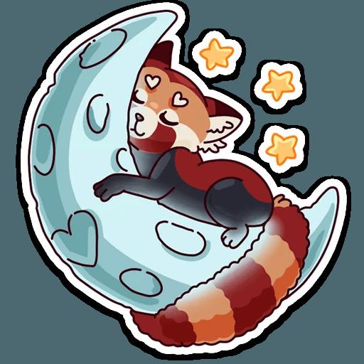 Miku Part 2 - Sticker 18