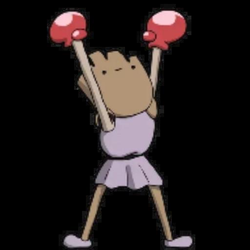 Pokémon - Sticker 6