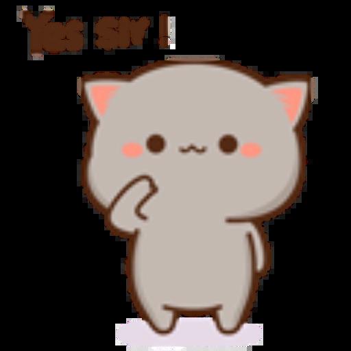 ???04 - Sticker 8
