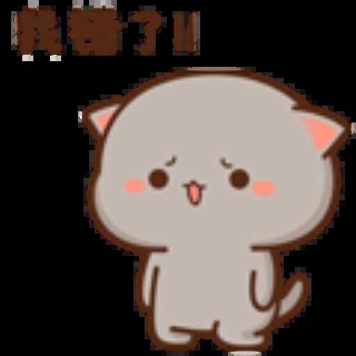 ???04 - Sticker 23
