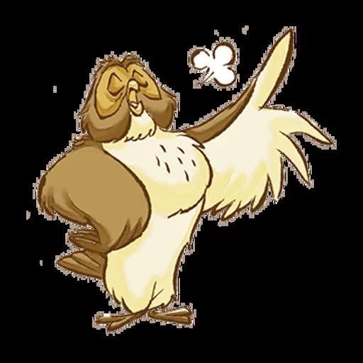 winnie the pooh 1 - Sticker 3