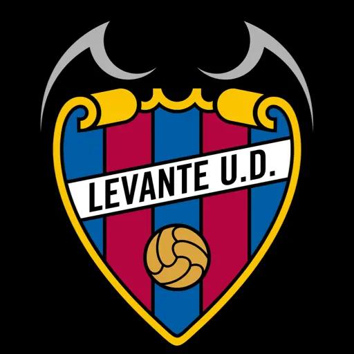 Levante UD - Sticker 1
