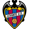 Levante UD - Tray Sticker