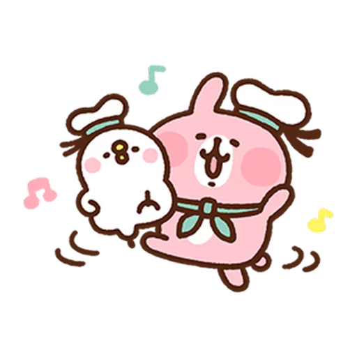 kanahei summer - Sticker 15