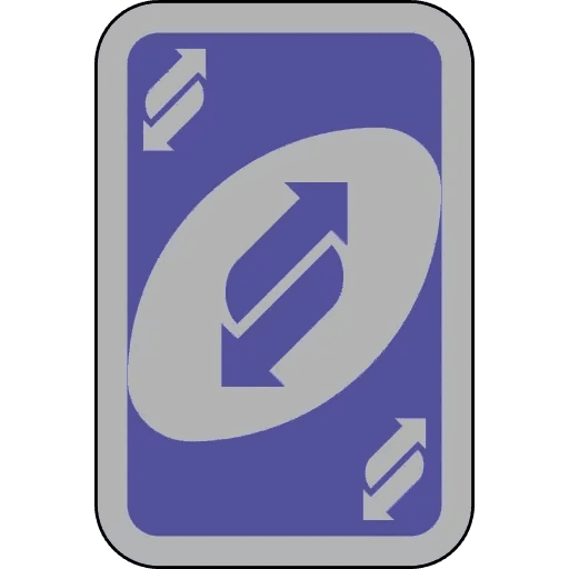 Kang Pack - Sticker 29