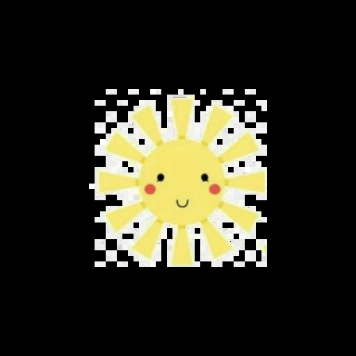 mi - Sticker 2