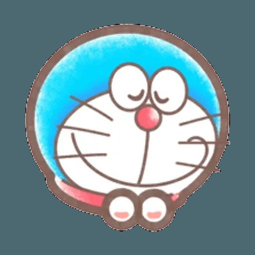 doraeva - Sticker 5