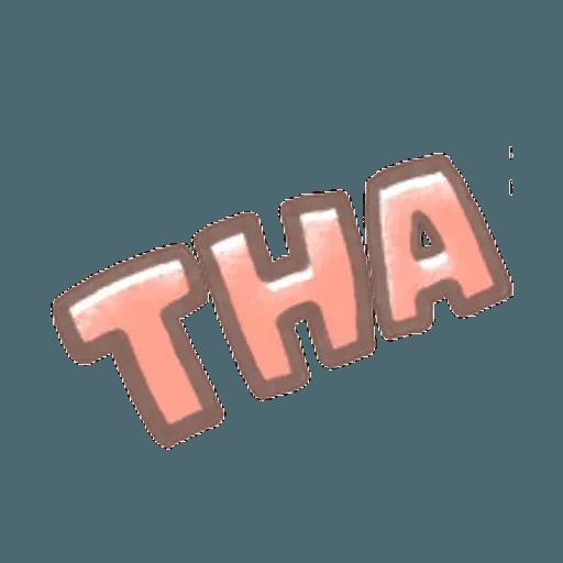 doraeva - Sticker 15