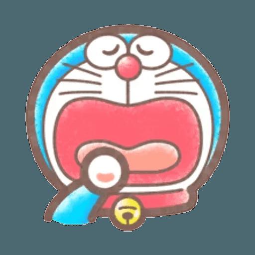 doraeva - Sticker 13